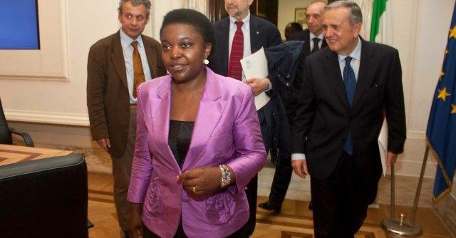 Governo Renzi, rebus viceministri e sottosegretari: possibile rientro di Kyenge