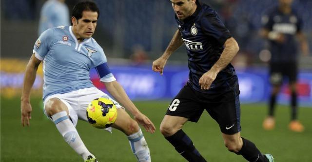 Serie A, risultati e classifica – Klose punisce i nerazzurri. E il Milan travolge l'Atalanta
