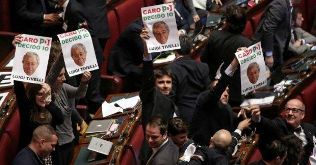 """M5S, un lobbista scrive a Luigi Di Maio: """"Ci vuole trasparenza e un registro ufficiale"""""""
