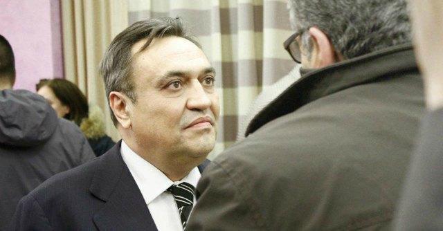 Luigi Villani