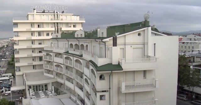 """""""Tre stelle in contanti"""", in un documentario l'assalto della mafia agli hotel della Riviera"""
