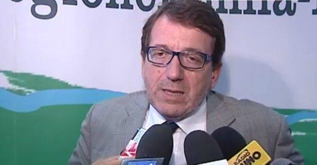 Modena, l'assessore regionale Muzzarelli si candida a sindaco per il Pd