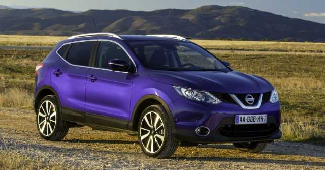 Nissan Qashqai, tutto quello che c'è da sapere: numeri, pregi e difetti