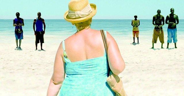 "Turismo sessuale, le ""predatrici"" occidentali dall'Africa ai Caraibi"