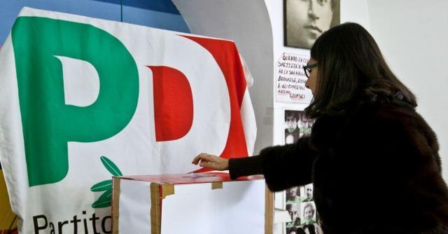 Brindisi, trenta scrutatori indagati per falso nelle parlamentarie Pd-Sel