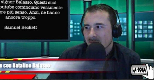Ponzano