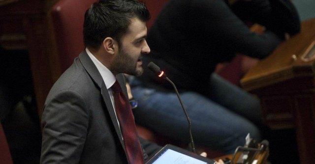 """Europee M5S, in Sicilia candidature tra le polemiche: """"Cordate e favoritismi"""""""