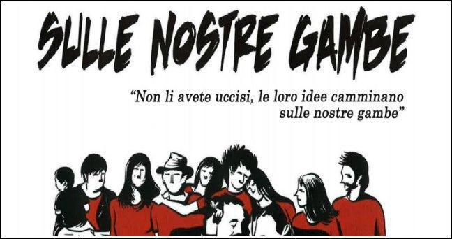 Mafia in Romagna, primo tour organizzato nei luoghi dei clan al nord