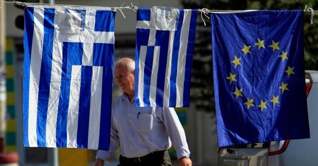 """Financial Times contro la Troika: """"Trio di burocrati non eletti amministra zona euro"""""""