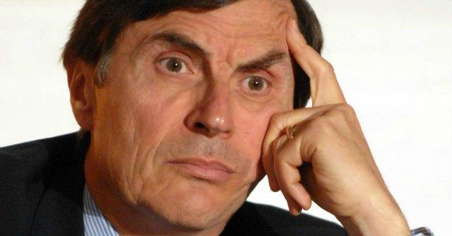 Otto italiani tra i migliori 400 scienziati al mondo, sei lavorano in Italia