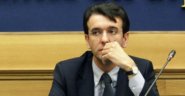 """Italicum, Pd: """"Valido solo per Camera"""". Brunetta: """"Renzi faccia rispettare intesa"""""""