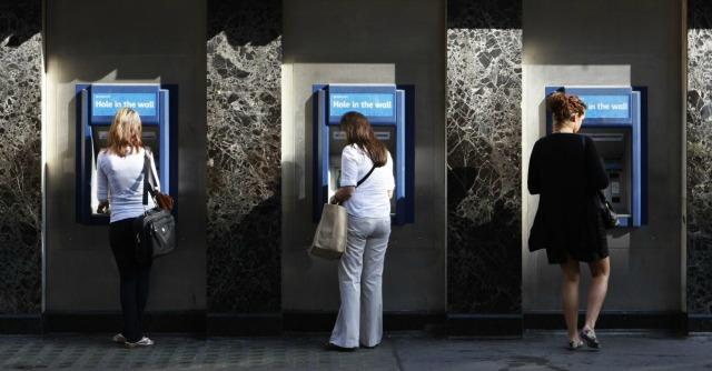 Banche, con le nuove regole Ue i prestiti caleranno sempre di più