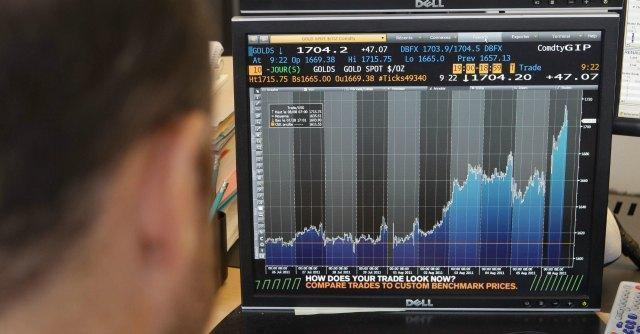 Fiat vola in Borsa, chiude a +16% dopo l'accordo per salire al 100% di Chrysler