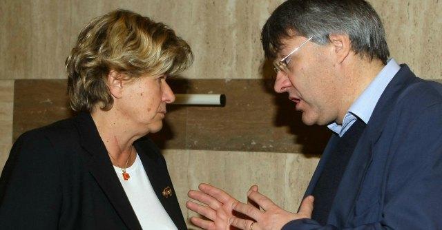 """Rappresentanza sindacale, Landini alla Cgil: """"Sospendere la firma dell'accordo"""""""