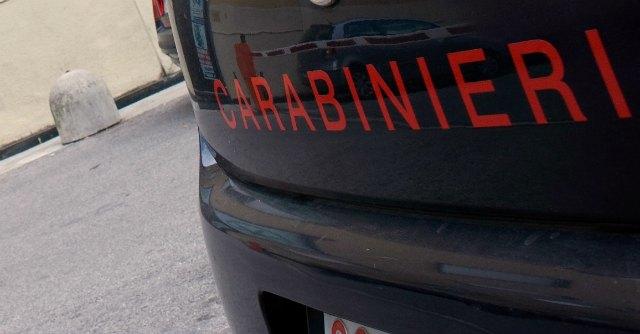 Milano, scoperto magazzino di stoccaggio per l'eroina e 41 chili di droga