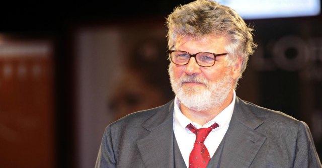 Carlo Mazzacurati morto a 57 anni. Il suo ultimo film La sedia della Felicità