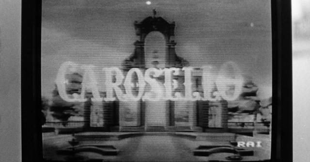 Programmi tv stasera, Telefatto: il collage per i 60 anni della Rai e grande cinema
