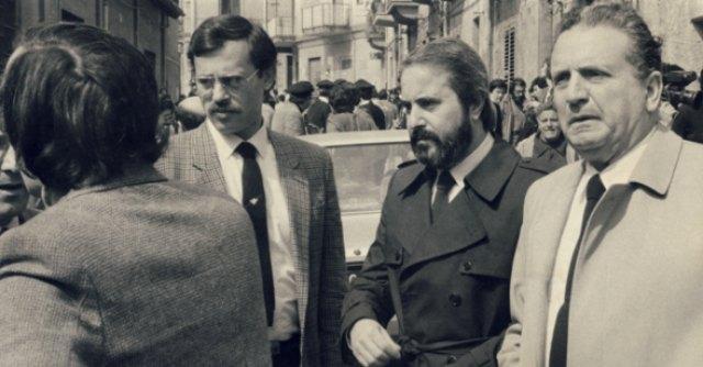 Libri: l'omaggio di Caterina Chinnici al padre Rocco, giudice ucciso dalla mafia