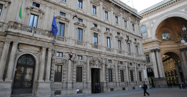 """Tangenti, Comune di Milano peccò di """"omertà"""" no al risarcimento danni"""