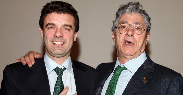 """Elezioni annullate in Piemonte, Bossi: """"Cota non si dimetta, ha i voti"""""""