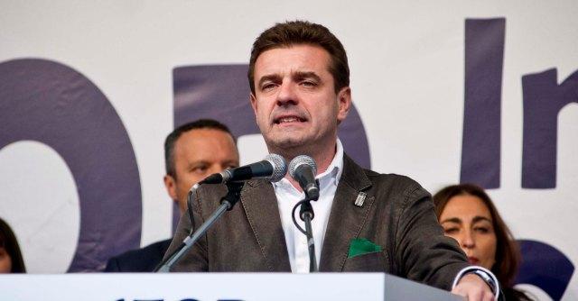 """Piemonte, Tar annulla elezioni. Cota: """"Ricorso"""". Chiamparino: """"Sono pronto"""""""
