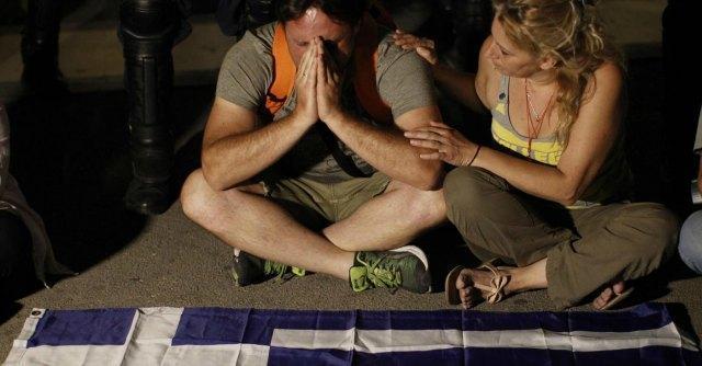 Grecia, presidenza di turno Ue. Dal Wsj allo Spiegel lo scettismo internazionale