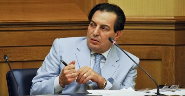 Sicilia, Regione chiede mutuo da 1 miliardo per pagare debiti. Aumenterà Irpef e Irap