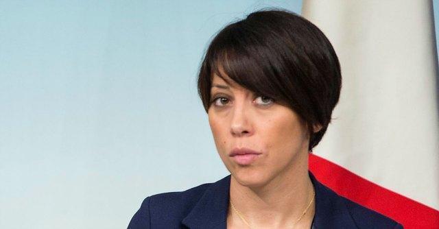 """De Girolamo, Gentiloni: """"Pronti a chiedere le dimissioni"""". E il rimpasto è più vicino"""