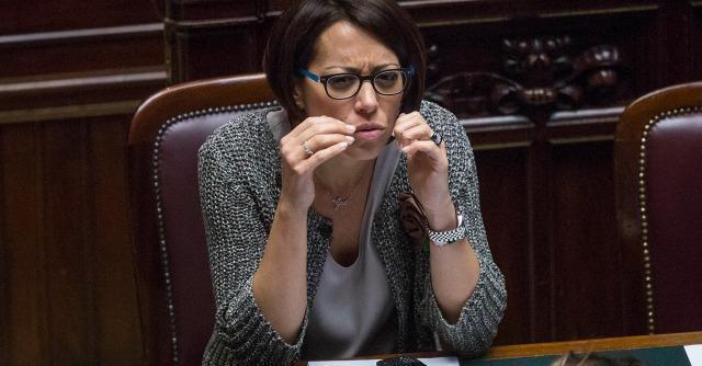 Nunzia De Girolamo cambia scorta: agenti di polizia in aggiunta alla Forestale