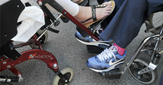 """Disabili, il progetto di Noha per una vita autonoma: """"Una casa per il dopo di noi"""""""