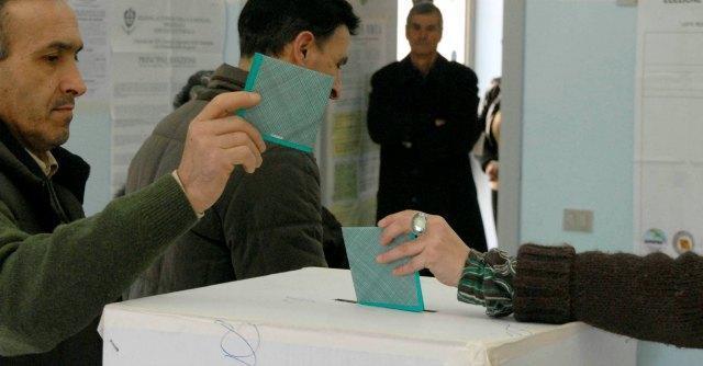 Elezioni in Sardegna, Pigliaru è il candidato Pd. M5S non partecipa