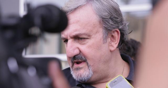 """Elezioni europee, Emiliano non è capolista. Il Pd pugliese: """"Si ritiri"""". Lui valuta"""