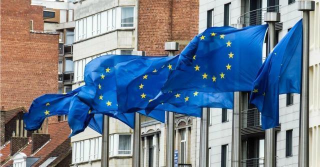 """Crisi, Goldman Sachs: """"L'Italia è il rischio maggiore per l'economia europea"""""""