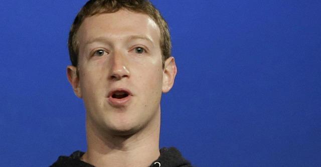 """Class action contro Facebook: """"Spia i messaggi privati per vendere pubblicità"""""""