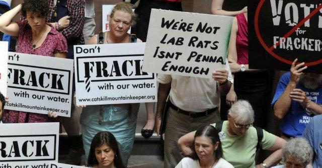 """Uk, Cameron punta sullo shale gas: """"Parte dei profitti a chi vive vicino a giacimento"""""""