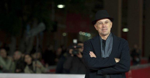 """La Grande Bellezza, Gabriele Salvatores: """"L'Oscar lo vince Paolo, ne sono sicuro"""""""