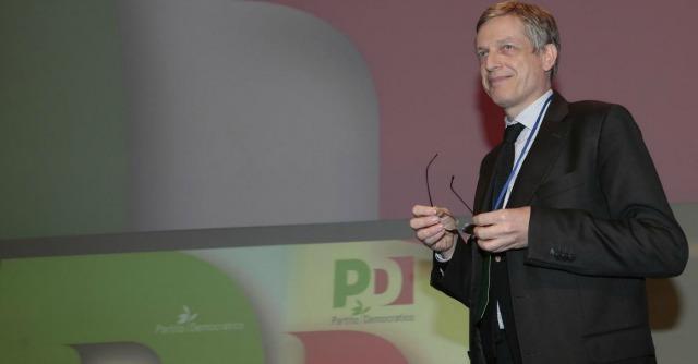 Dimissioni Cuperlo, ecco la lettera dell'ex presidente al segretario del Pd Renzi