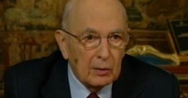 Discorso Napolitano, in aumento gli ascolti in tv con quasi 10 milioni di spettatori