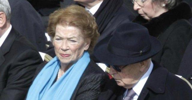 """""""Napolitano pronto a dimissioni. Lo chiede anche Clio"""". Ok su election day"""