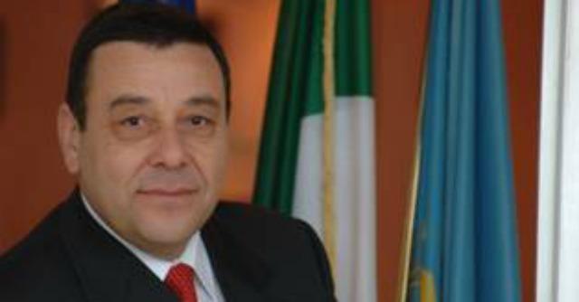 """""""Rimborsi non dovuti"""", ma la prescrizione salva l'europarlamentare Pd Milana"""