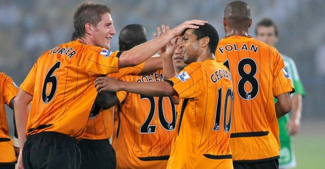 Gb, il patron dell'Hull City vuole cambiar nome al club. E' guerra con i tifosi