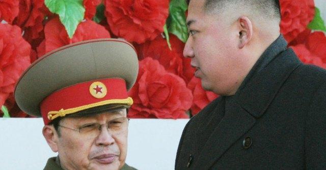 """Corea del Nord, """"lo zio del dittatore Kim Jong-Un sbranato vivo dai cani"""""""