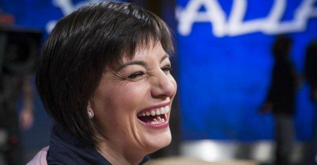 Lara Comi: diffamò in tv ex sindaco di Ferrara, ora  ottiene immunità da Ue