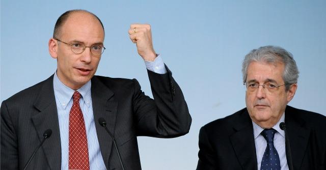 Dl Imu-Bankitalia, ecco perché il decreto del governo è un regalo alle banche