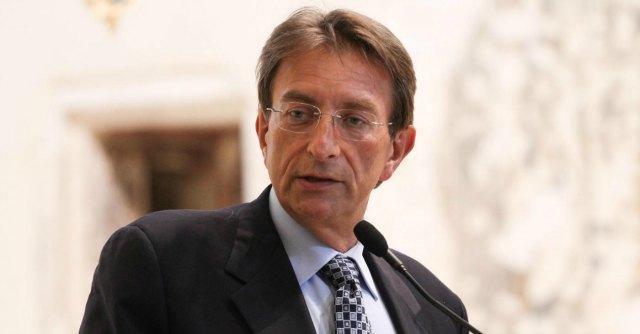 L'Aquila, sisma e tangenti: così il 'cerchio marcio' ha affossato il sindaco Cialente