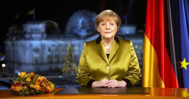 Germania, con la grosse koalition la parola d'ordine resterà l'austerity