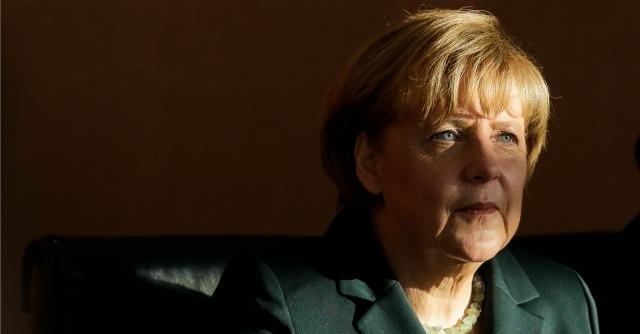 Energia, la svolta della Merkel fa rima con carbone. E le bollette salgono