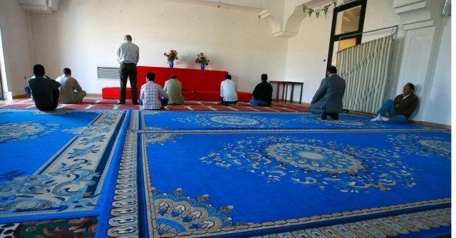 Tar boccia Pgt Brescia perché non prevede aree per luoghi di culto per non cattolici