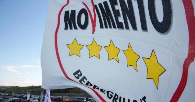 M5S Sicilia risponde alle accuse del Pd siciliano$