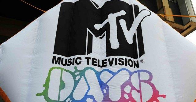 """Mtv, una rete in crisi: il declino dei videoclip e il """"danno"""" dei dati Auditel"""